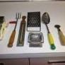 vintage-utensils-1-1a8038cca2e370110d594838881bc5d9a43420ba
