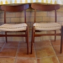 wegner-chairs-completed-c36f3376f2c162e439e6771deb90cd7345fbe499