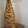 wood-lamp-5ee9500432de76a3863331d3399ffe62648df62e