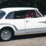 1960-1962-plymouth-valiant-3-286c05cd7d868f80ecb7fadfe31b24e2f35739b4