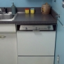 1968-kitchenaid-imperial-dishwasher-2013-797ba24224e5836f07a8476ce72eee9ceab1d4ea
