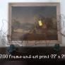 2-dollar-art-ea844c323e3a66393fa5a0581baee204b83d5d02