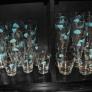 aomebae-glasses-d324f0005ed8438de13127e9a3b71adcfcedafa0