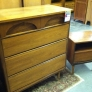 chestofdrawers-47f24bec31259bcb567b27ecd60c0be2707e808a