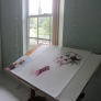 drafting-table-32d41082d070cfbd89627588549e876175d298cb