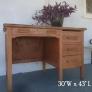 five-dollar-desk-meas-0307603ef3e9c72e35f97883a69d59f7d98ded16