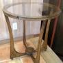 glass-top-mcm-table-6c949930894fe4e7f6afdcfe49016df8fb0407cc