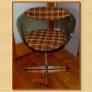 itsso-2013b-rr-chair-1bab1480708e1888ac800fa656793774bef4b0a6