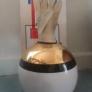 lamp-base-407cbfb7d9684400d9b14c651b1b939c4bc31678