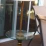 lamp-ceb633c1a9507ca9e2bef0485a87a6d7e77da4d6