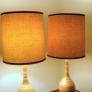 lamps-70bdcf26ba97907a1f1f17fc204cd4c47c7a48a3