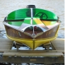 mean-little-boat-03e24d2f66c68cb1c76ae38f49b3691f2422ffbd