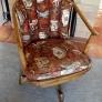 midcentury-rocking-chair-f728833c1138017aedd791a3fa69bf25e64763e9