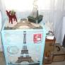 paris-dresser-4-jpg-be8b64ca82fbda8f9c248298961093849119d680