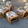 patio-chairs-286ee44a6c8692f24d6c5098c40fbd9d177c483c