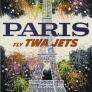 twa-poster-paris_zps91a0c622-516010198119156c8a19eb1684980378849d264a