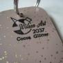 vintage-wilsonart-cocoa-glitter