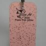 vintage-wilsonart-frosty-pink-glitter