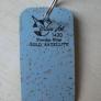 vintage-wilsonart-powder-blue-satellite
