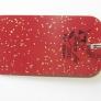 vintage-wilsonart-sparkle-red
