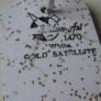 vintage-wilsonart-white-gold-satellite