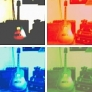 guitar-52513f4da0cff7b077e5e96e6f971a695a61a219
