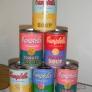 warhol-campbell-soup-004-06957e84e4dc6c404e45560c106fdee62d7e9b0f