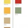 colors-ceramic-tile-waterworks