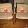 danish-mod-chairs