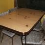 eddopdxs-woodgrain-formica-table1