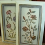 kitsch-rific-painted-brass-pictures
