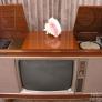 kriesler-multisonic-tv-theatre