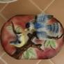 walpocket-close-up-in-br-b9c77b18bdb4ac6a13f2280c243dabb8a1b30069