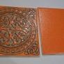 1970s-orange-tile