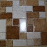 ceramic-mosaic-floor-tile