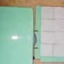 light-green-vintage-bathroom-tile