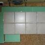 nos-1970s-bathroom-tile-copyright-retro-renovation-29