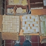 Where to find vintage bathroom tile? Follow Jason and ...