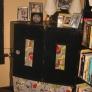 tvcabinet