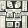 special steel kitchen cabinets