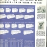 steel kitchen cabinets vintage 1940s