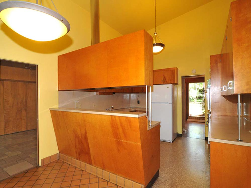 mid century kitchen cabinets wilmington nc mid century modern time capsule 16 photos 7492