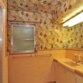 vintage-peach-tile-bathroom