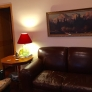 another-print-of-robert-wood-grand-teton-and-love-seat-a71a09dc4120360827e245feccc36cdf5bf9e41a