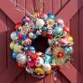 bukowsky-wreath-full-lower-res-53b65e433e29c89fcfa8318932c58b1ef0f42756