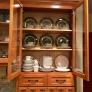 green-dinnerware-set-40661eea0eecc28efd5d51bb2b88b1a792acdb98