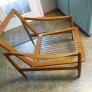 mobler-chair-side-2-jpg-a4bba05cfbed64a33be50a638b96773b441f2f2f