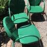 motel-chairs-47717f90e890a378ef18a0dafc24489eb8bc27de