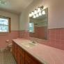 pink-bath-f1af7d98fda0a811be1c709ac6e8c023cc239508
