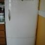 retro-fridge-66cd73a88ca783c143c41c8e458bcd23868c228e